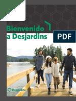 b30-nouveaux-arrivants-espagnol.pdf