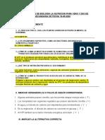 ACTIVIDAD TEMA 6 DE BIOLOGIA LA NUTRICION PARA 1ERO Y 2DO DE SECUNDARIA DE FECHA 18-05-2020 (1).docx