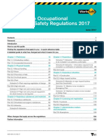 ISBN-Guide-to-ohs-regulations-2017-06-02