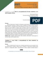 Dialnet-AmalgamaVsAksakAboutTheConceptualizationOfAsymmetr-5767087