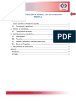 Manual para el Profesor.pdf