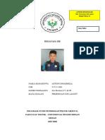 REKAYASA IDE PEMESINAN CNC LANJUT , ASTONI SINAMBELA ( 5171121001 ).docx