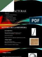 Las fracturas (1).pptx