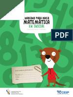 Inicial_mat_web.pdf