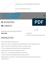Teknomovo - teknomovo, programador, pic, pic master, master prog