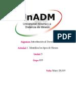 IDE_U3_A1