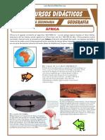 El-Continente-Africano-para-Quinto-Grado-de-Secundaria