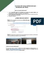 Manual_Acceso_Estudiantes.pdf