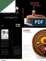 Bachour_Chocolate_ebook.pdf
