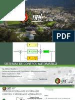 SCA_U1_KMA_2020A (1).pdf