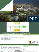 SCA_U1_KMA_2020A (2).pdf
