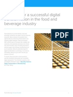 checklist-for-a-successful-digital-transformation-in-the-food-and-beverage-industry.pdf