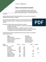 Estado_de_Origen_y_Aplicación_de_Recursos_análisis_financiero.