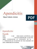 apendicitis-140119151435-phpapp01