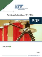 e-Book_TPK-.pdf