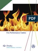 Draka Fire Performance Cables.pdf