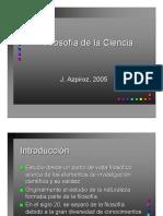 Filosofia_de_la_Ciencia