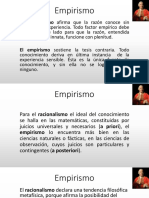 Empirismo - Hume.pdf