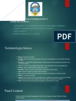 Campos del Correo electrónico.pptx