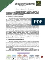 MKTUII.docx