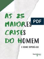 25-crises-ebook