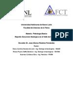 reporte-PetrologíaBásica- ValleDeHuizachal