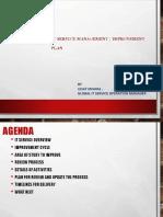 Service Improvement Plan.pdf