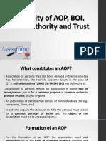 Taxability-of-AOP-BOI-Local-Govt.-Trust-by-CA.-Anil-Sathe-1.pdf