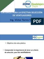 Criterios+de+ventilacion
