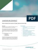railwaysystems_factsheet_UNISTAR_HR_COMPACT_en
