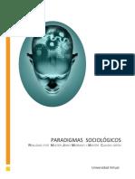 Contenido de Examen de sociologia.docx