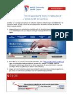 WorldCat-tips-FR_Dec-2014