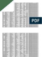 UPD-2-14-15.pdf