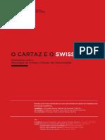 Coutinho 2011 - O Cartaz e o Swiss