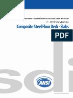 SDI-ANSI-C-2011-X.pdf