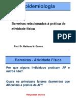 aula_5_barreiras_atividade_fisica.pdf