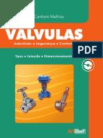valvulas book.pdf