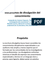 Mecanismos_de_divulgacion_del_conocimiento.pptx