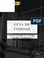 Guia-de-cordas-01-1.pdf
