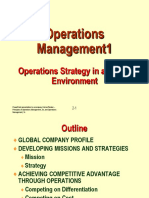 Lecture 4_Competitive strategy in a global context.pdf