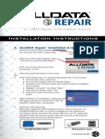11-08-alldata-new-customer-install-guide.pdf