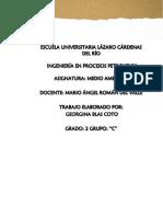 CUESTIONARO1