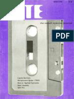 BYTE Vol 00-07 1976-03 Cassette Interfaces.pdf