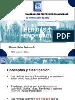PPT HERIDAS.pdf