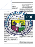 308621197-Legal-Ethics-2005-2014-Bar-QA-Draft.docx
