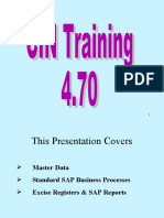 cintraining5-124591219287-phpapp01