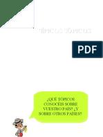 Agapito_Topicos_Presentacion