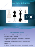 ppt_constructia_tb_al_manecii_aplicate_pentru_prod._fem.