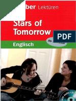 (Level 1) Stars of Tomorrow - 21p.pdf