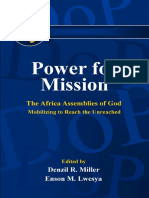 Power-for-Mission-E-book-Mar-24-2014.pdf
